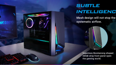 Photo of Best Gaming PC Build for 1440p: Under Rs. 1,00,000/1 Lakh (2019)