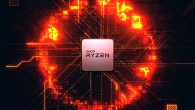 Photo of AMD Ryzen 7 4700U with 8 Cores up to 4.2GHz Benchmarks Surface, 10th Gen Intel Desktop CPUs in Feb 2020