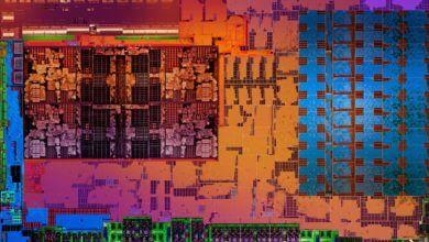 "Photo of AMD Ryzen 4000 APUs ""Renoir"" Rumored to Launch at CES 2020"