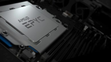 Photo of AMD Stock at $37.96, 13-year high on the back of Apple, Tencent announcements