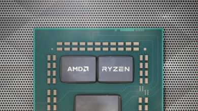 Photo of AMD Ryzen 7 3700X vs Intel Core i7-9700K: Best CPU For Gaming?