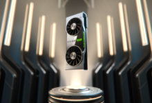 Photo of Bestselling GPUs of May: NVIDIA RTX 2070 Super & GTX 1650 Super; AMD Ryzen CPUs Gain Despite 10th Gen Launch