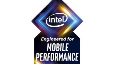 Photo of Intel Lakefield Hybrid CPU with Foveros Packaging Technology Leaked