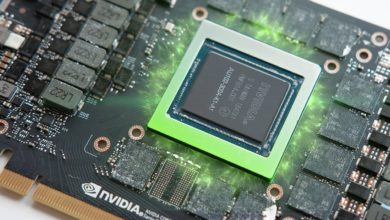 Photo of NVIDIA to Adopt the MCM Design Similar to AMD's Zen with Next-Gen Hopper GPUs