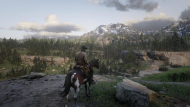 Photo of Red Dead Redemption 2 is a Broken Mess on PC