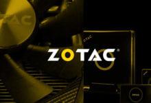 Photo of Zotac GeForce GTX 1660 Super 6GB GDDR6 Review