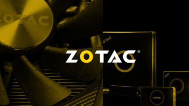Photo of Zotac vs Inno3D: Which AIB Partner Makes Better Budget NVIDIA Graphics Cards?