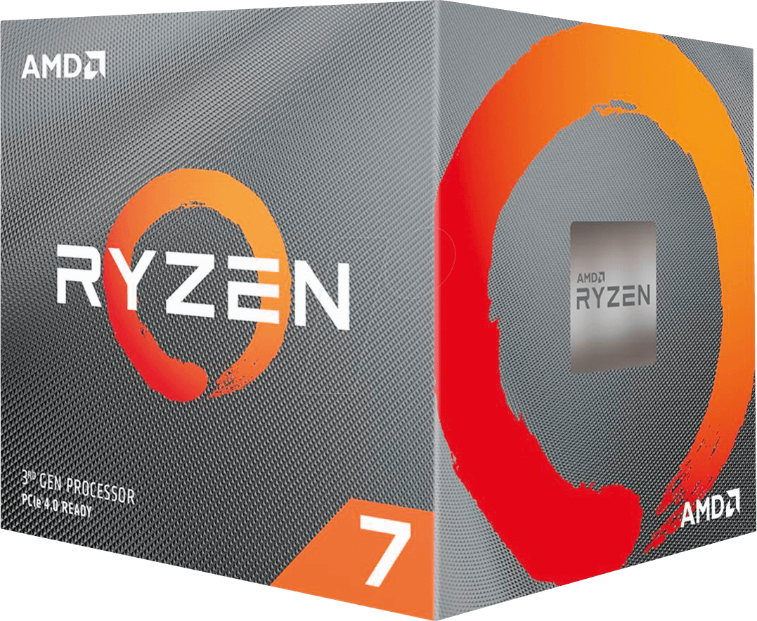 Photo of AMD's Ryzen 7 3700X Drops to $274.99: This is the Best CPU Under $300