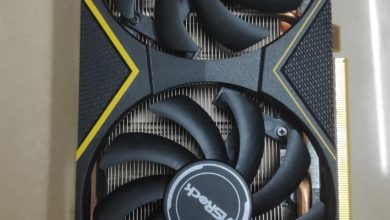 Photo of ASRock Radeon RX 5500 XT Challenger 8GB Review: Gaming Performance, PCB Analysis, Overclocking and Thermals