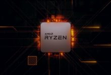 "Photo of AMD's Ryzen 4000 ""Vermeer"" Desktop CPUs to arrive in August/September"