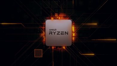 Photo of AMD Ryzen 3 3300X Beats Intel's Core i7-7700K and Upcoming Core i3-10300 in Leaked Benchmarks