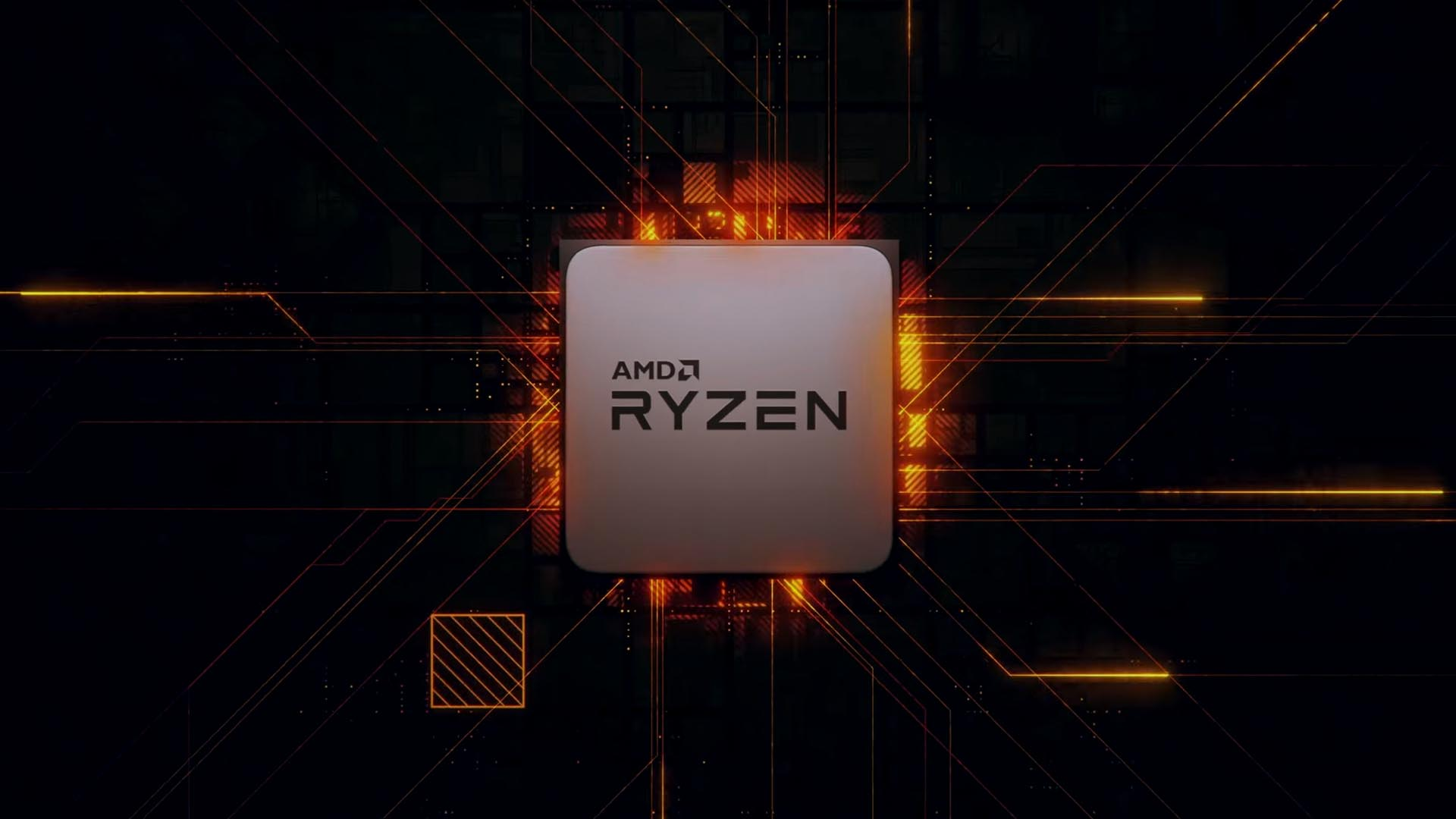 Amd S Ryzen 3000 Cpus Are Now Reaching Notably Higher Clocks Compared To Launch Explaining The Matisse Refresh Hardware Times