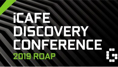 Photo of Jiela E-Sports Opens First GeForce RTX iCafe In Bangalore Total Count in Asia-Pacific Reaches 1,000