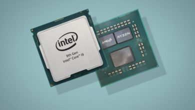 Photo of Intel CPU Shortages Likely to Continue in 2020