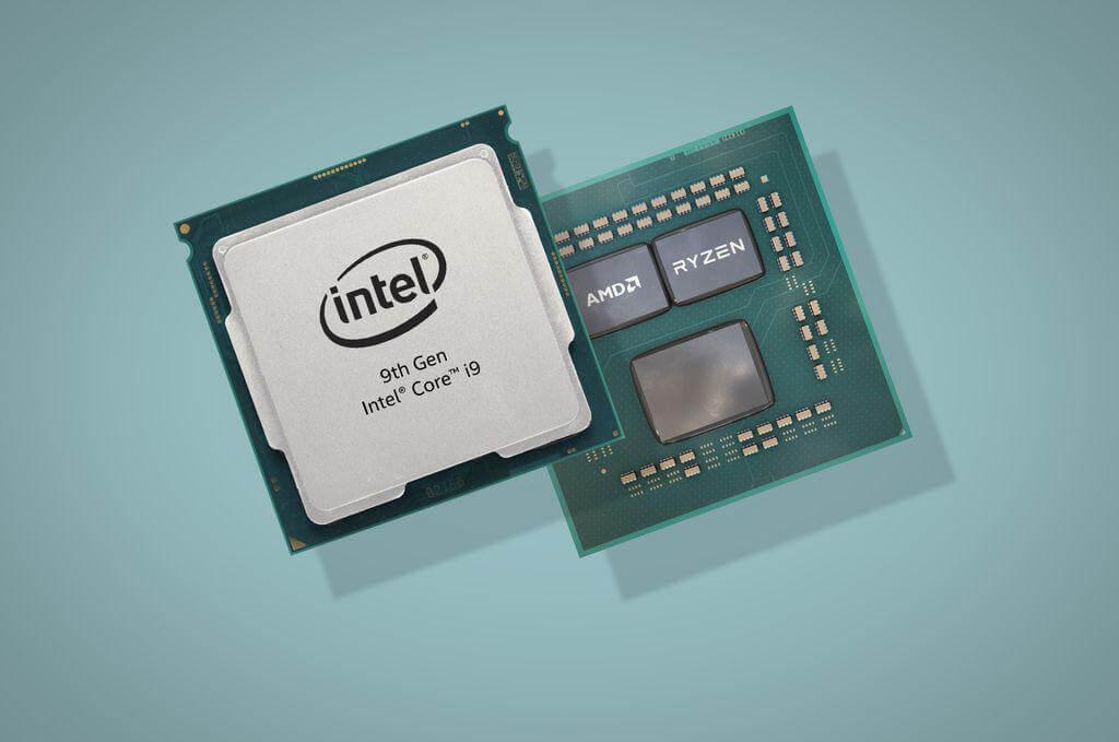 www.hardwaretimes.com