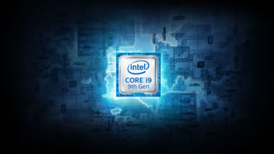 Photo of Intel Core i9-10980HK Mobile CPU @ 5.2GHz (All Core) Beats the AMD Ryzen 7 4800H