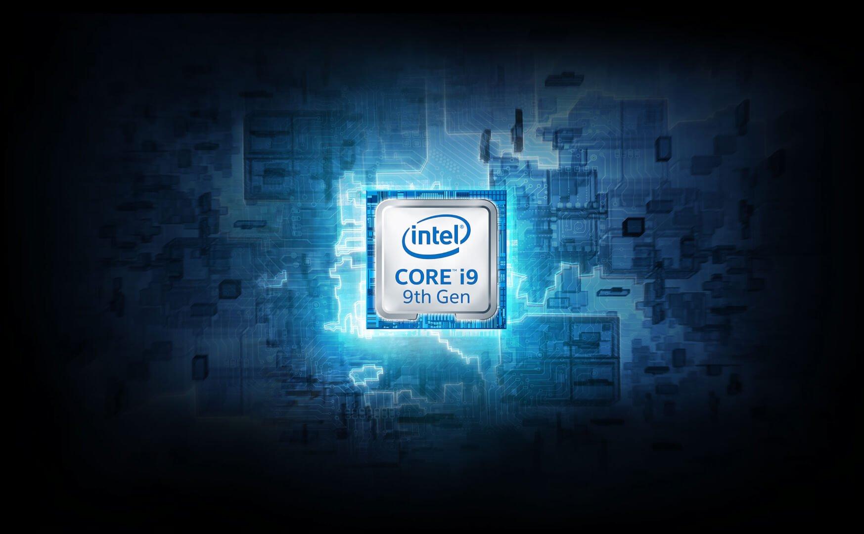 Amd Ryzen 9 3900x Vs Intel Core I9 9900k Which High End Cpu Should You Buy Hardware Times