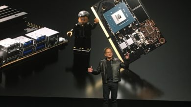Photo of Will NVIDIA Actually Launch the RTX 30 Series (Ampere) Cards at GTC 2020?