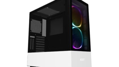 Photo of Best Gaming PC Build for 1440p 144 Hz ($1,500|₹1 Lac): Jan 2020