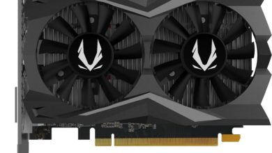 Photo of NVIDIA GeForce GTX 1650 Ti Mobile GPU to be on par with Desktop Grade GTX 1650