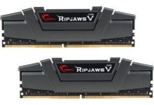 Photo of What are Memory Timings and Latency: RAM Speed Vs Timings? What's the Difference?