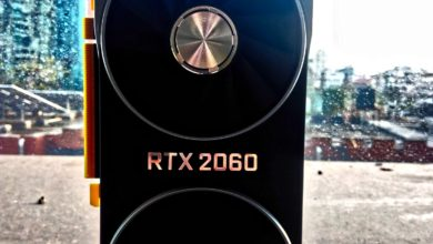 Photo of NVIDIA Turing RTX 20 Series Architectural Deep Dive: Ray-Tracing, AI and Improved DirectX 12 Support