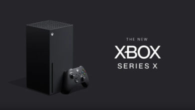 "Photo of Xbox Series S ""Lockhart"" Spotted in Microsoft Game Dev Kit for June 2020"