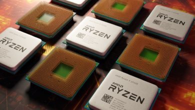 Photo of Intel vs AMD Ryzen: Best CPUs for Gaming in 2020
