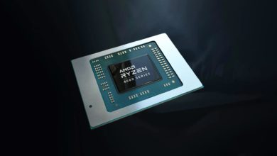 Photo of AMD Ryzen 7 4700G (Renoir Desktop) Beats the Ryzen 7 3700X in Cinebench Multi-Core