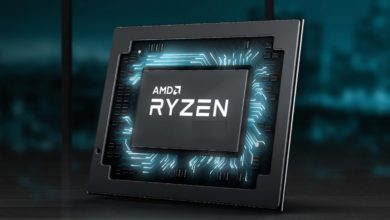 Photo of Here's Why the B450 Motherboards Won't Support AMD's Ryzen 4000 Processors