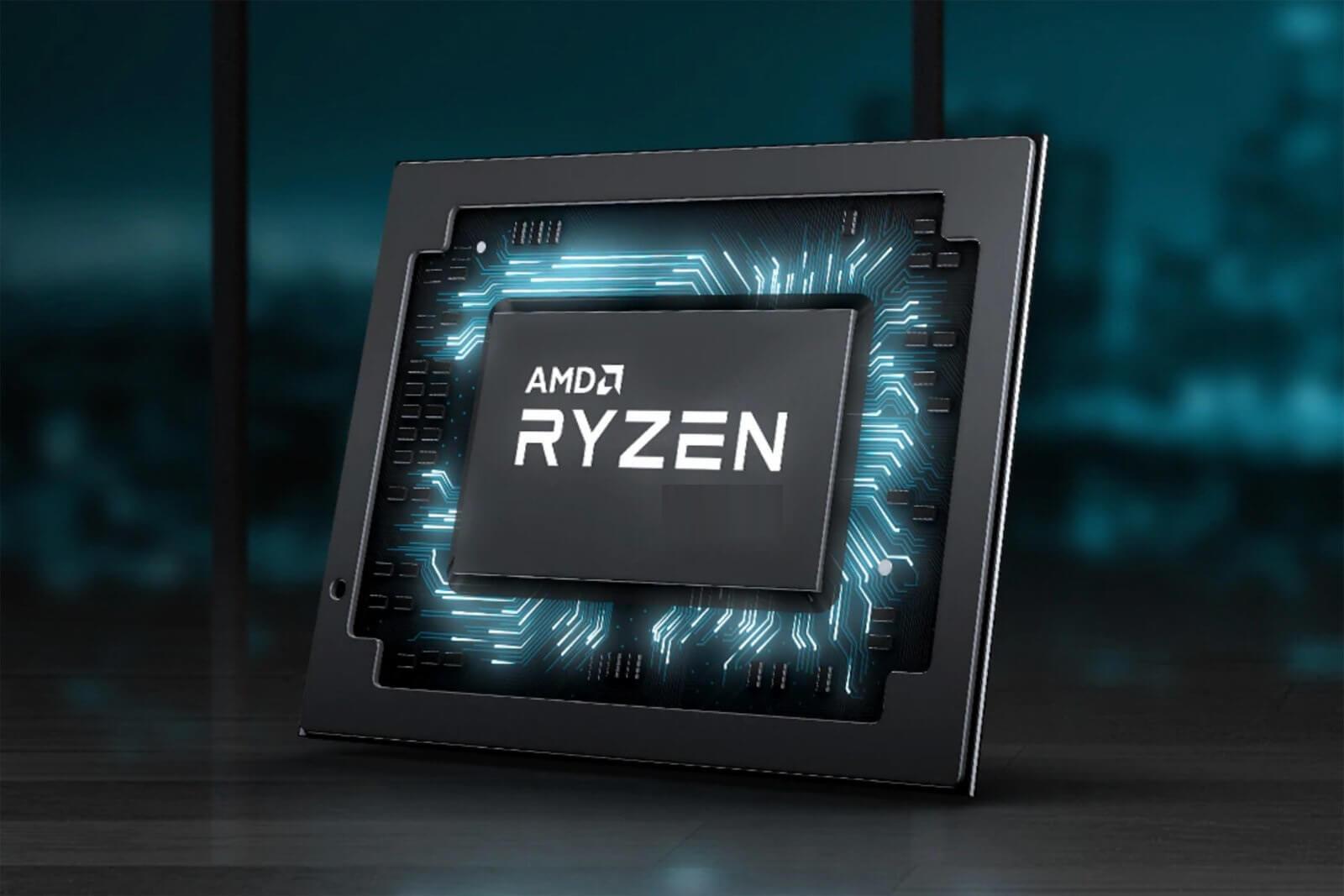 Image result for AMD Ryzen 3500