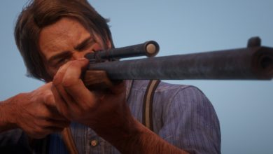 Photo of Red Dead Redemption 2 PC Performance Optimization Guide: Most and Least Intensive Graphics Settings