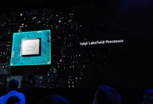 Photo of 10th Gen Intel Comet Lake-S Processor Pricing Leaks out: More threads for more money