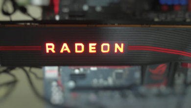 Photo of AMD Radeon RX 5700 vs NVIDIA RTX 2060 Super: Performance Tests Across 11 Games at 1080p and 1440p