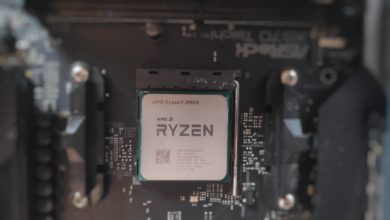 Photo of Best CPU for PC Gaming in 2020: Intel vs AMD Ryzen