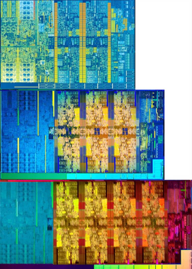 This image has an empty alt attribute; its file name is Screenshot_2020-01-16-拡大画像-001l-Intel-CPUはなぜ不足しているの?-14nmプロセスの状況から解説する.jpg