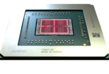 Photo of Navi vs Vega: Comparing AMD's RDNA and GCN Graphics Architectures