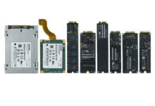 Photo of Difference Between SLC MLC, TLC, and QLC SSDs: SATA vs M.2 Drives