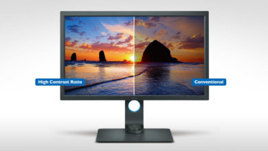 Photo of IPS vs TN vs VA: Which is the Best Monitor for Gaming?