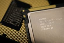 Photo of CPU vs GPU: Which Processor does What in Gaming?