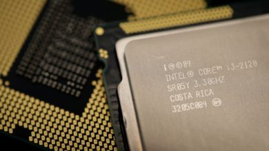 Photo of Intel Core i7-10750H Cinebench Benchmark Leaked: >10% Faster than the 9750H