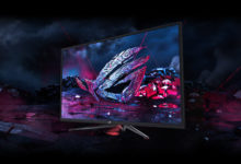 Photo of Best Monitors for Gaming at 1080p, 1440p and 4K: 60Hz, 75Hz and 144Hz (Jan 2020)