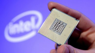 Photo of CacheOut vulnerability puts Intel CPUs at risk