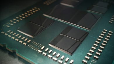Photo of AMD Explains why there Won't be a 48 Core Threadripper