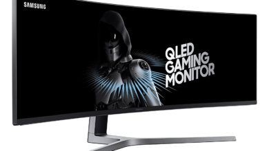 Photo of How to Overclock your 60 Hz Monitor to 75 Hz or Even More