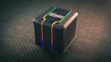 "Photo of AMD Ryzen vs FX Series ""Bulldozer"" Processors: What Makes the Zen CPU Architecture so Good?"