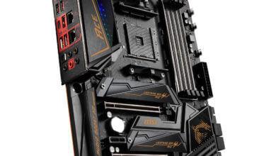 Photo of Best Motherboards For 3rd Gen AMD Ryzen CPUs: Ryzen 5 3600X, 3700X and 3900X