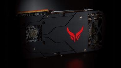 Photo of AMD Made Rapid Strides in the GPU Market in Q4 2019 as Discrete GPU Adoption Soared