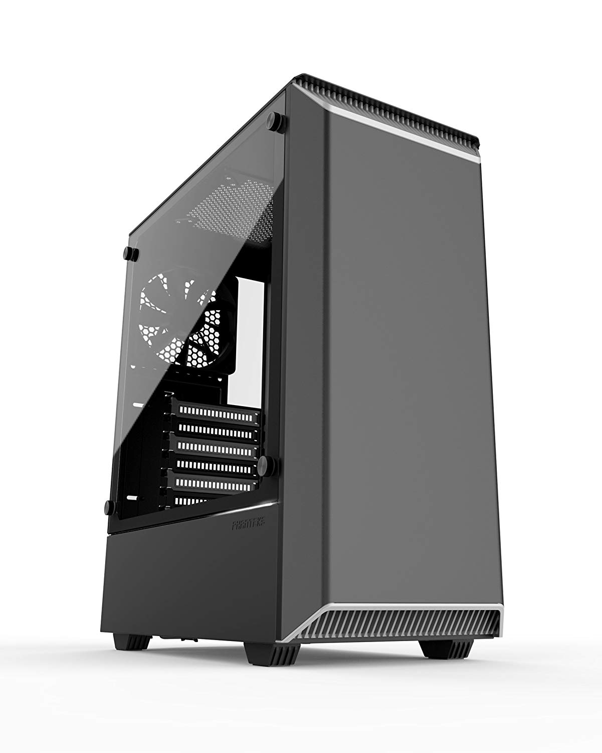 Best 1000 Gaming Pc Build Guide 1080p 120hz 1440p 60hz Hardware Times Best pc build for 1080p 144hz gaming