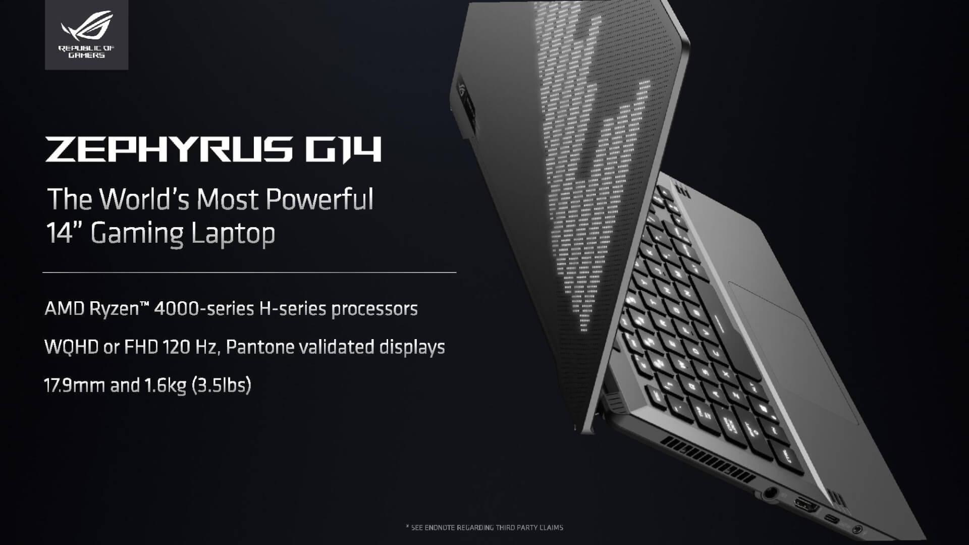 Amd Ryzen 5 4600h Vs Ryzen 7 4800hs Vs Intel Core I7 10750h Performance Benchmarks Hardware Times